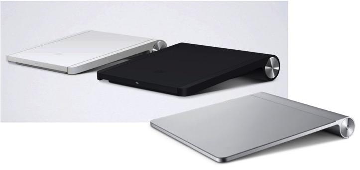 Xiaomi copycat trackpad