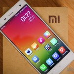 xiaomi-mi4-android-authority.jpg