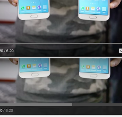 youtube-new-player-ui-3.png