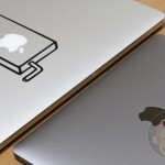 12-vs-15-macbook-vs-macbook-pro-01.JPG