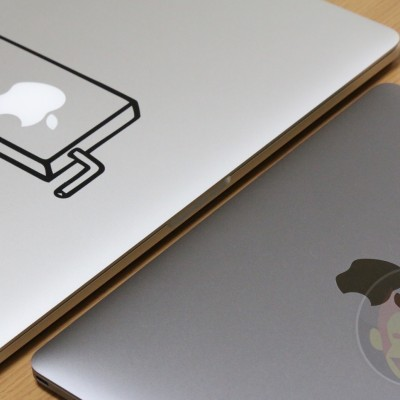 12-vs-15-macbook-vs-macbook-pro-01.JPG