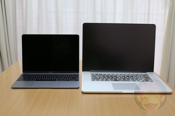 12-vs-15-macbook-vs-macbook-pro-19.JPG