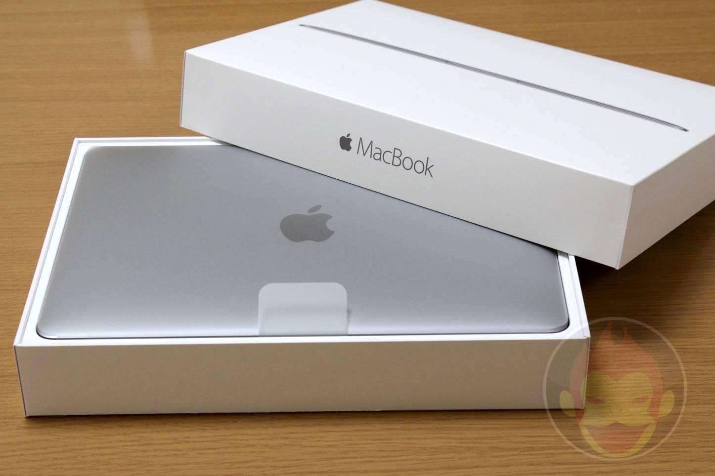12inch-The-New-MacBook-06.JPG
