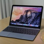12inch-The-New-MacBook-149.JPG
