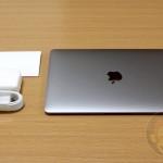 12inch-The-New-MacBook-15.JPG