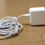 12inch-The-New-MacBook-28.JPG