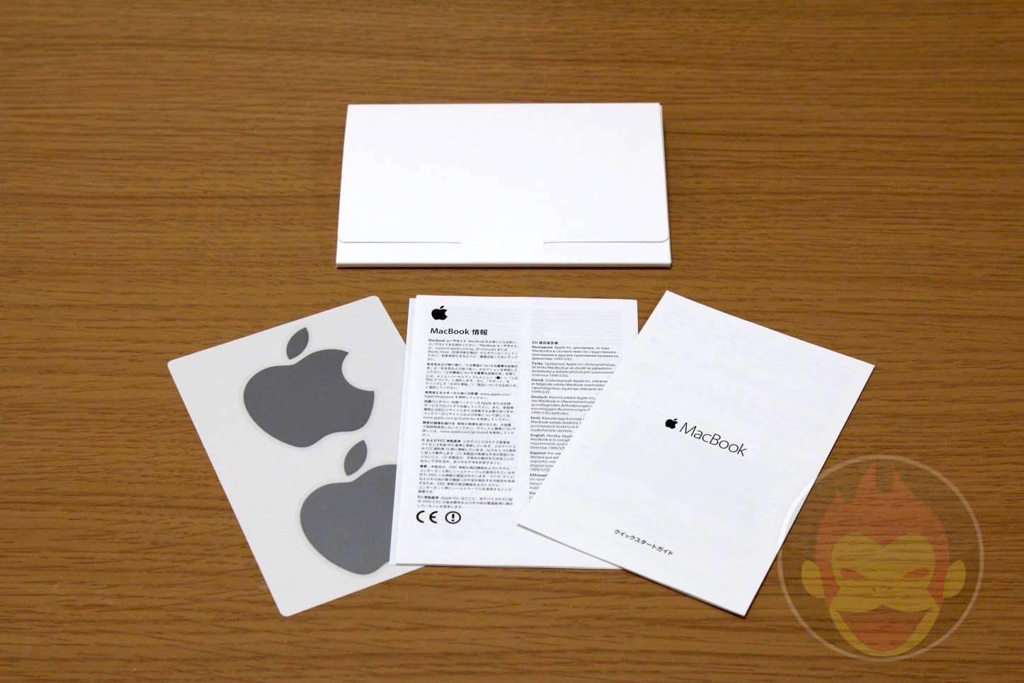 12inch-The-New-MacBook-30.JPG