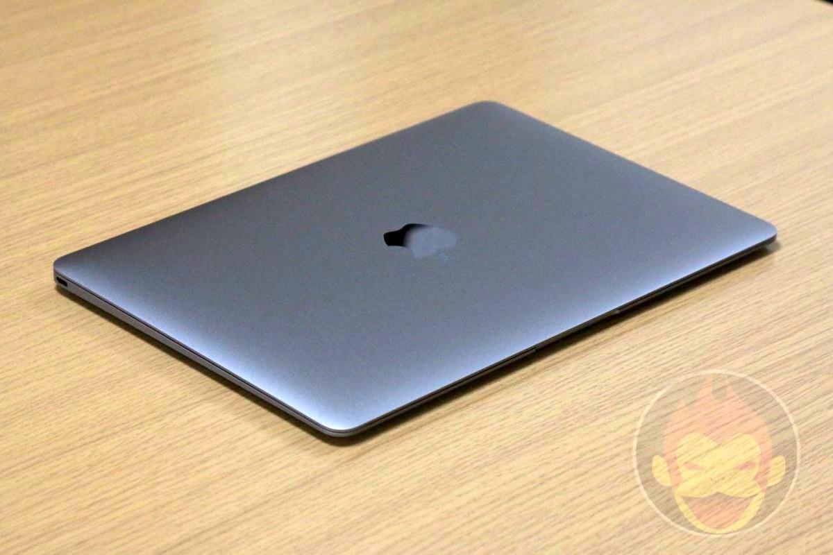 12inch-The-New-MacBook-35.JPG