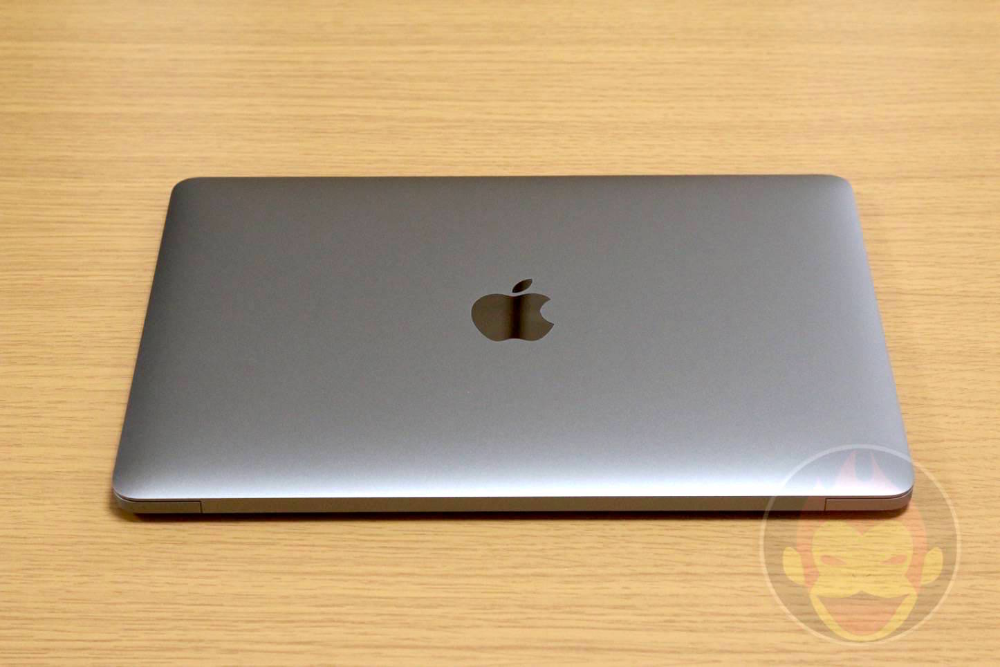 12inch-The-New-MacBook-42.JPG