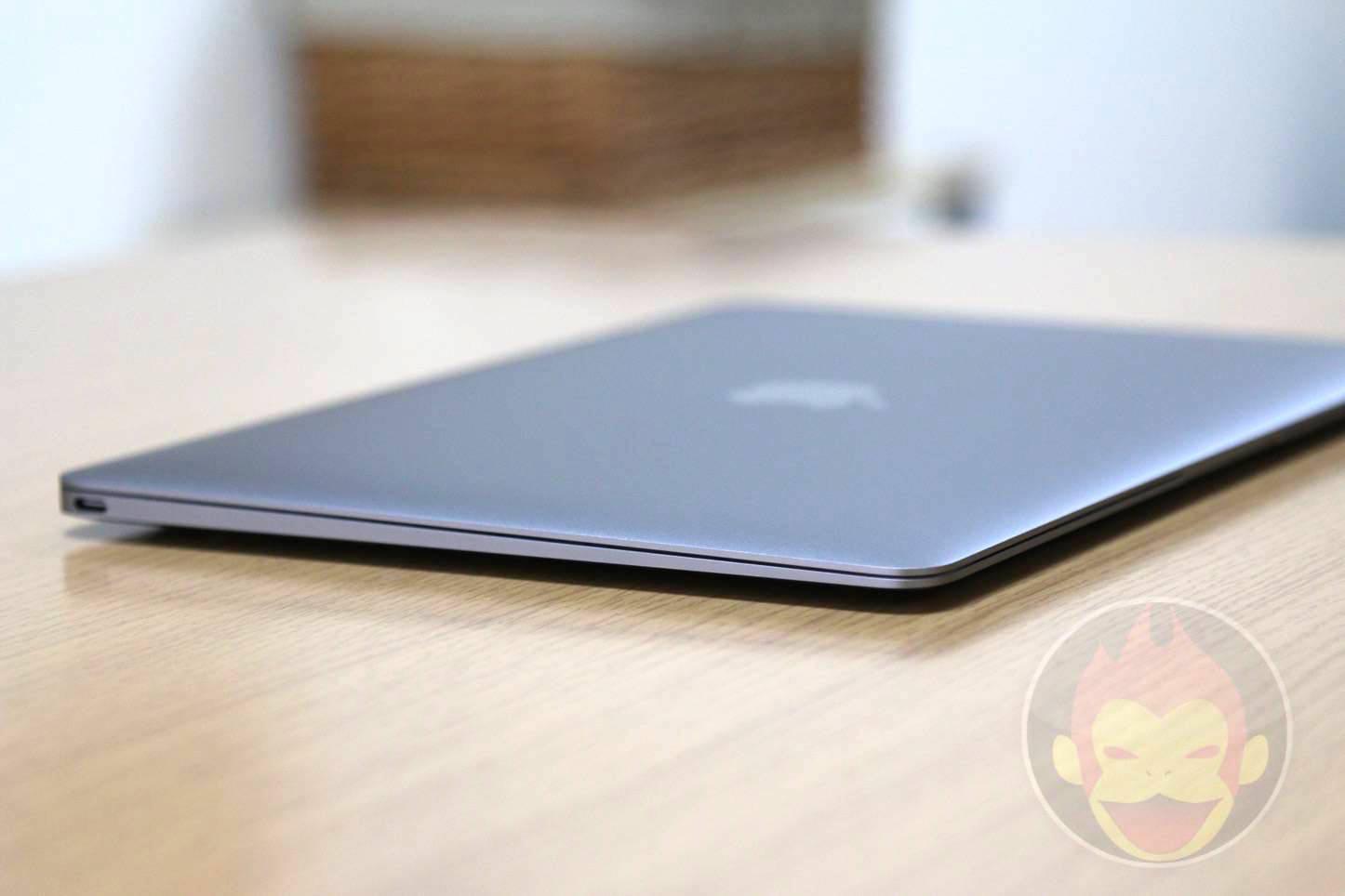 12inch-The-New-MacBook-49.JPG