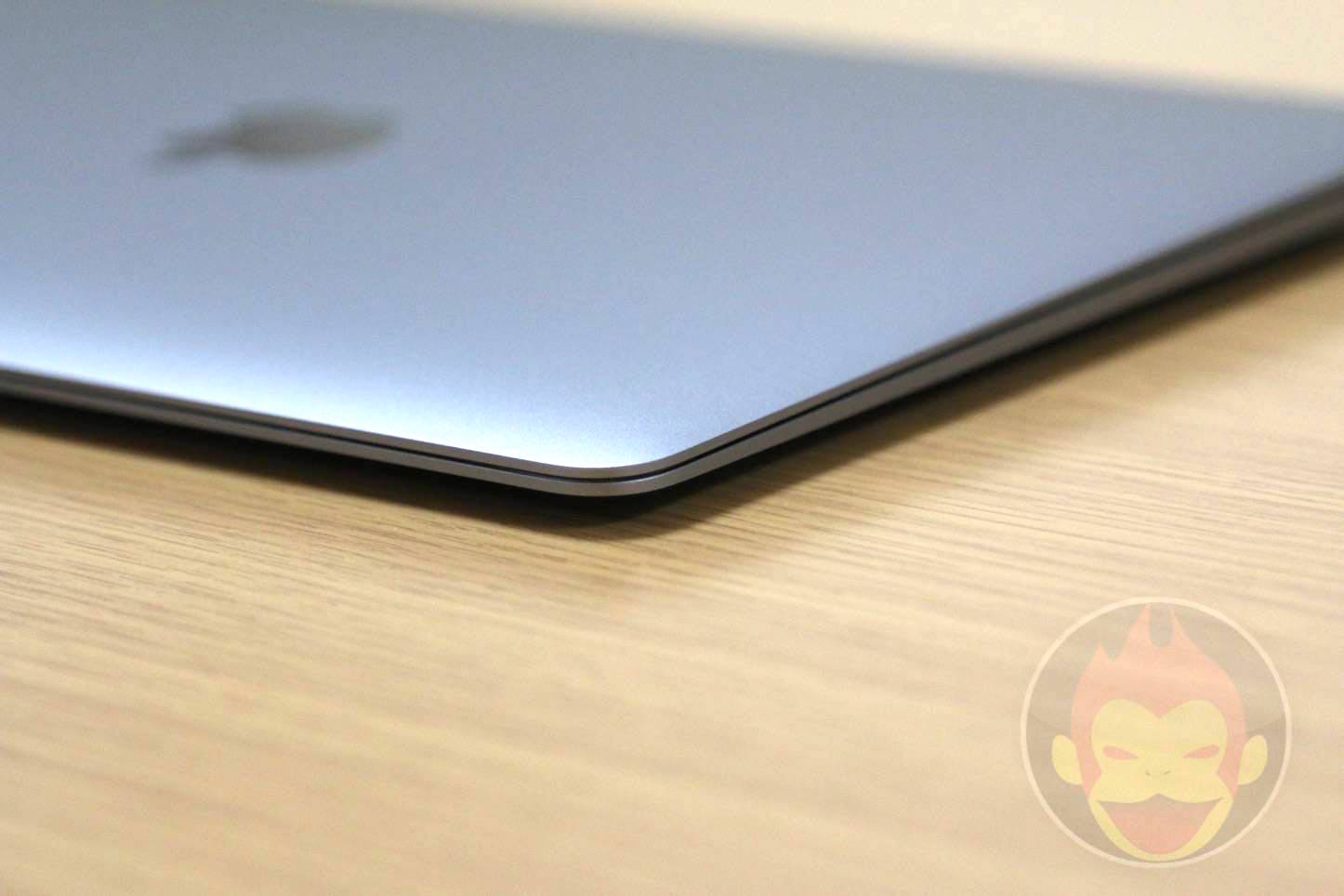 12inch-The-New-MacBook-52.JPG
