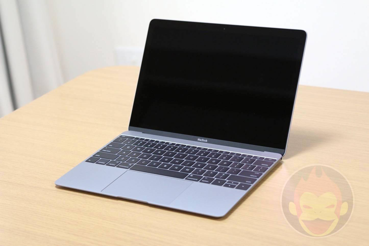 12inch-The-New-MacBook-69.JPG