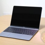 12inch-The-New-MacBook-71.JPG