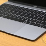 12inch-The-New-MacBook-72.JPG