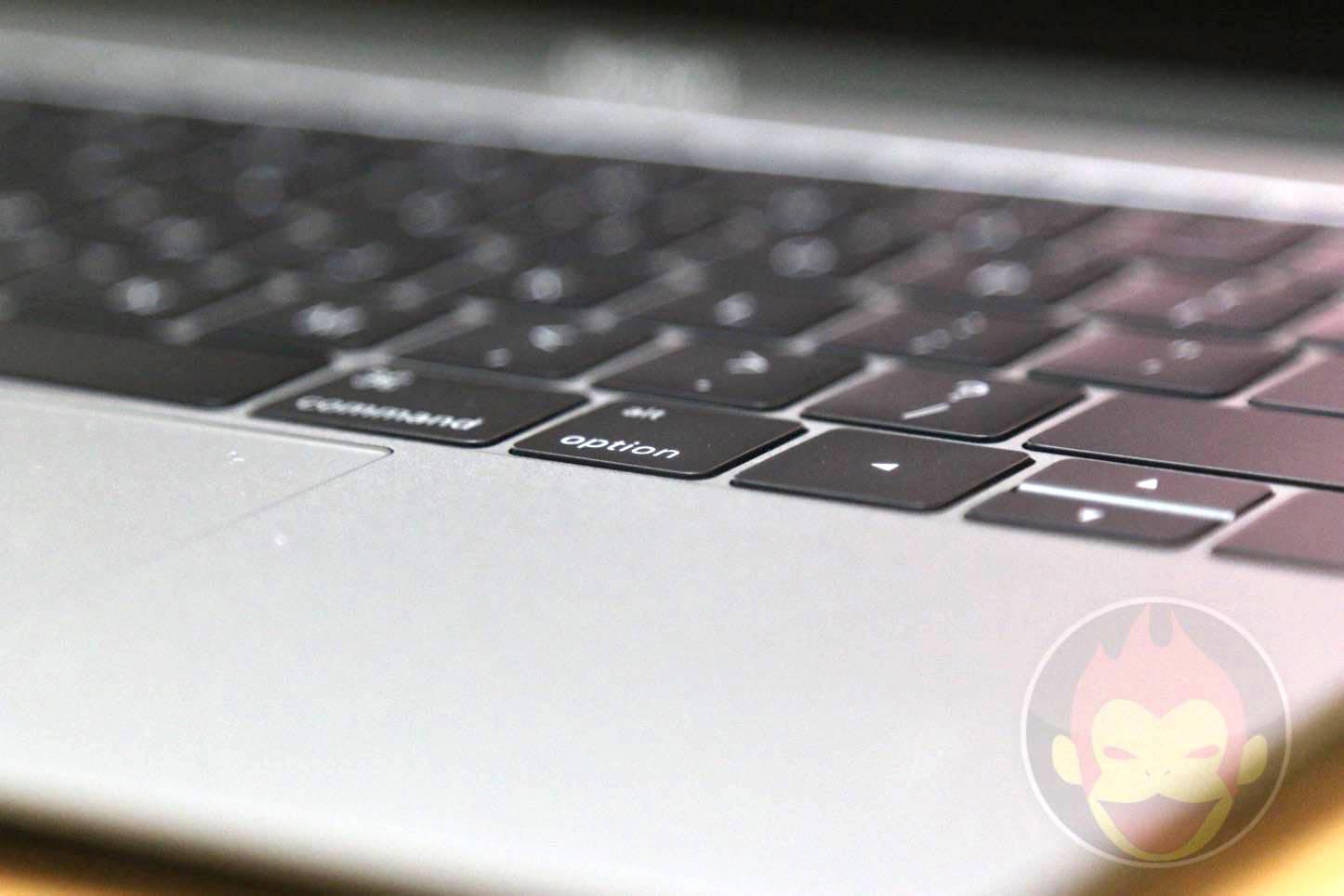12inch-The-New-MacBook-78.JPG