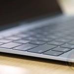 12inch-The-New-MacBook-82.JPG