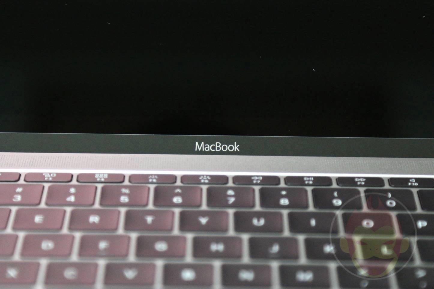12inch-The-New-MacBook-86.JPG