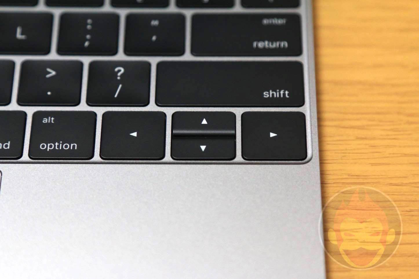 12inch-The-New-MacBook-92.JPG
