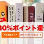 30percent-off-sale-shogakukan.jpg