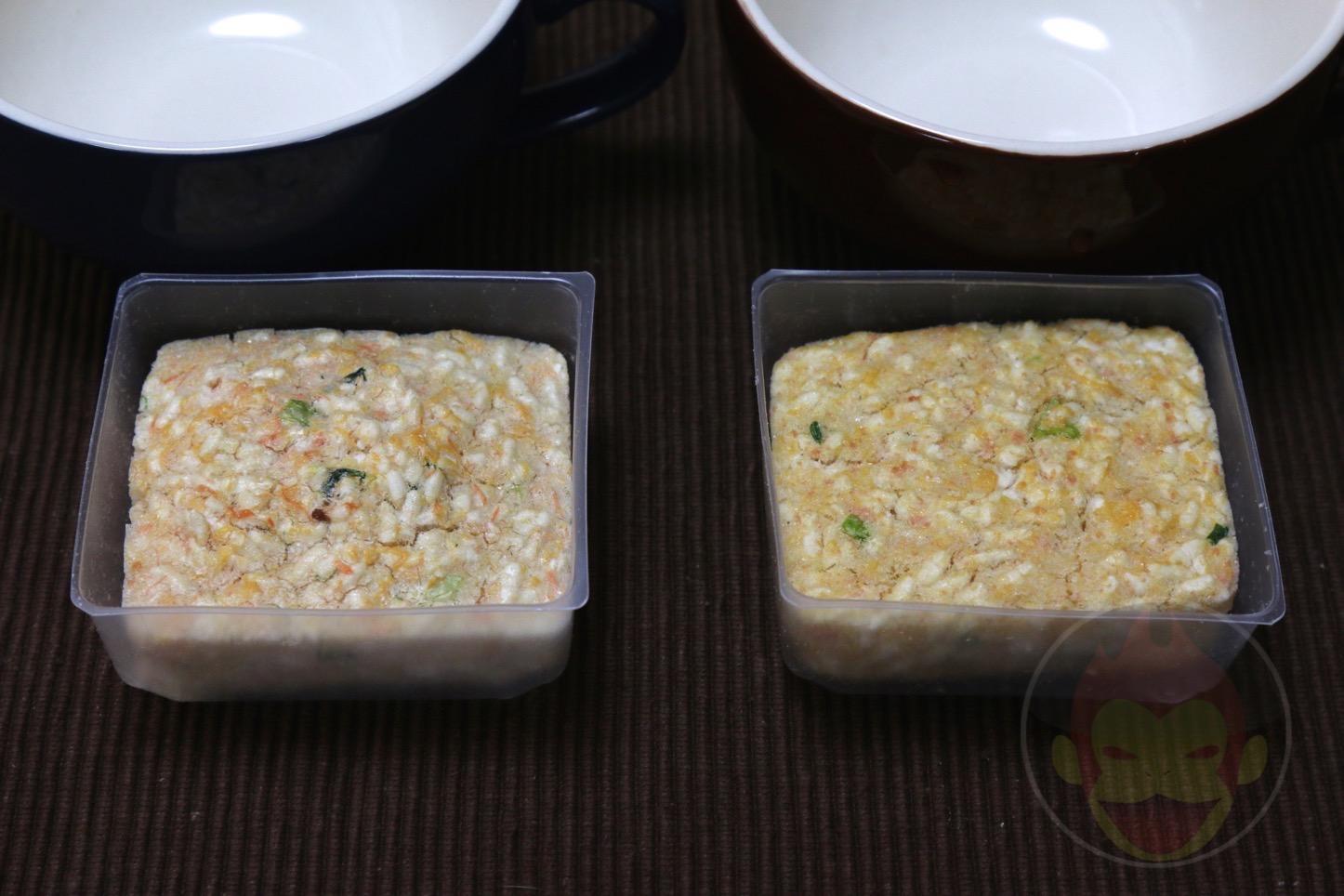 Amano-Foods-06.jpg