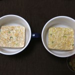 Amano-Foods-07.jpg