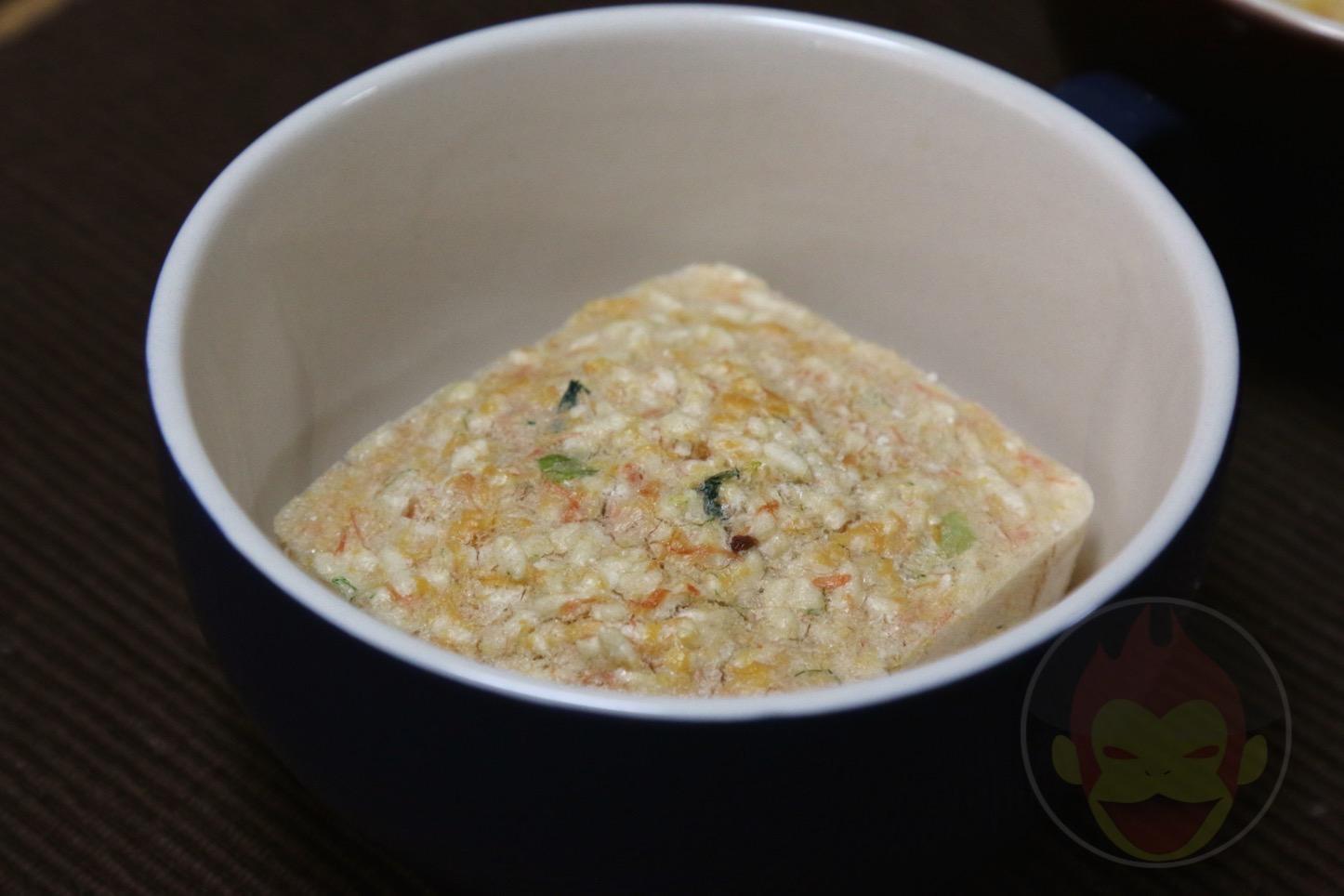 Amano-Foods-08.jpg