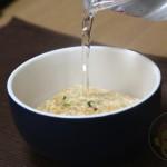 Amano-Foods-09.jpg