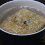 Amano-Foods-10.jpg