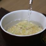 Amano-Foods-11.jpg
