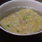 Amano-Foods-12.jpg