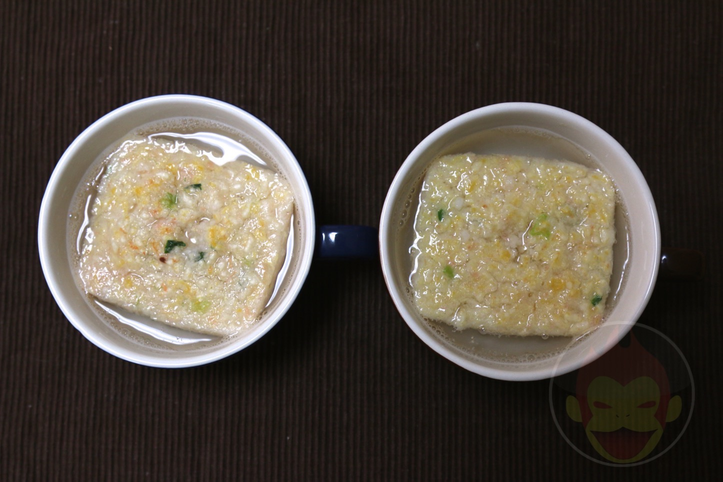 Amano-Foods-13.jpg