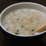 Amano-Foods-14.jpg