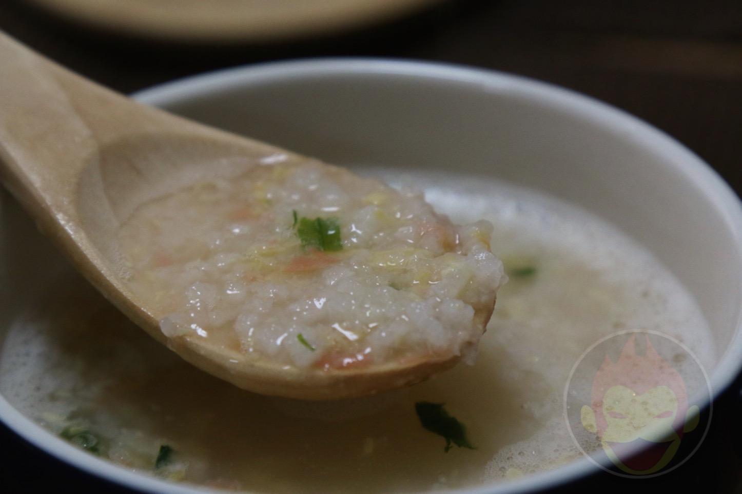 Amano-Foods-15.jpg