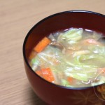 Amano-Foods-Miso-Soup-01.JPG