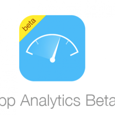 App-Analytics.png