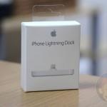 Apple-Lightning-Dock-01.JPG