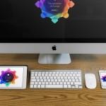 「OS X 10.10 Yosemite」スクリーンショットがリーク!