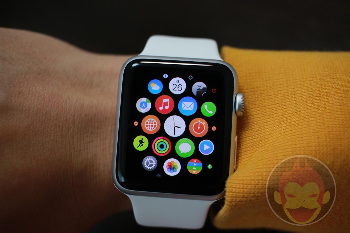 「Apple Watch」の電池持ちが改善される21のテクニック