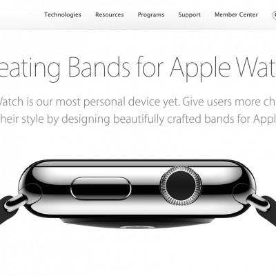 Apple-Watch-Band-MFi.png