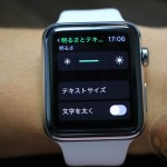 Apple-Watch-Brightness-01.JPG