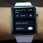 Apple-Watch-Brightness-01.JPG