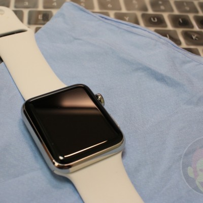 Apple-Watch-Cleaning-01.JPG