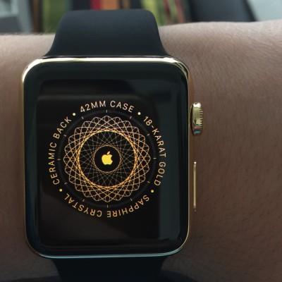 Apple-Watch-Edition-1.jpg
