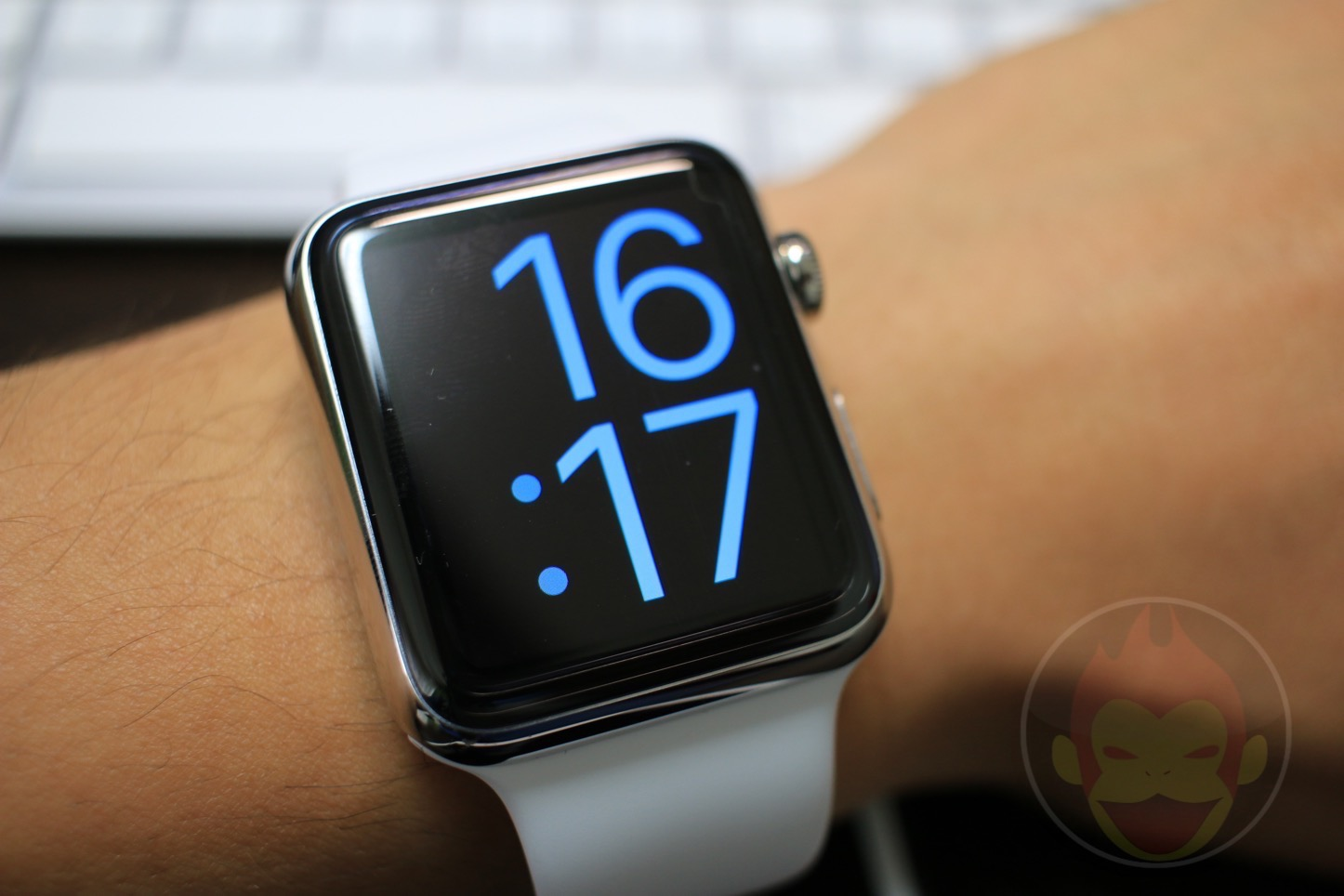 Apple-Watch-Getting-Most-Out-Of-Battery-0004.JPG