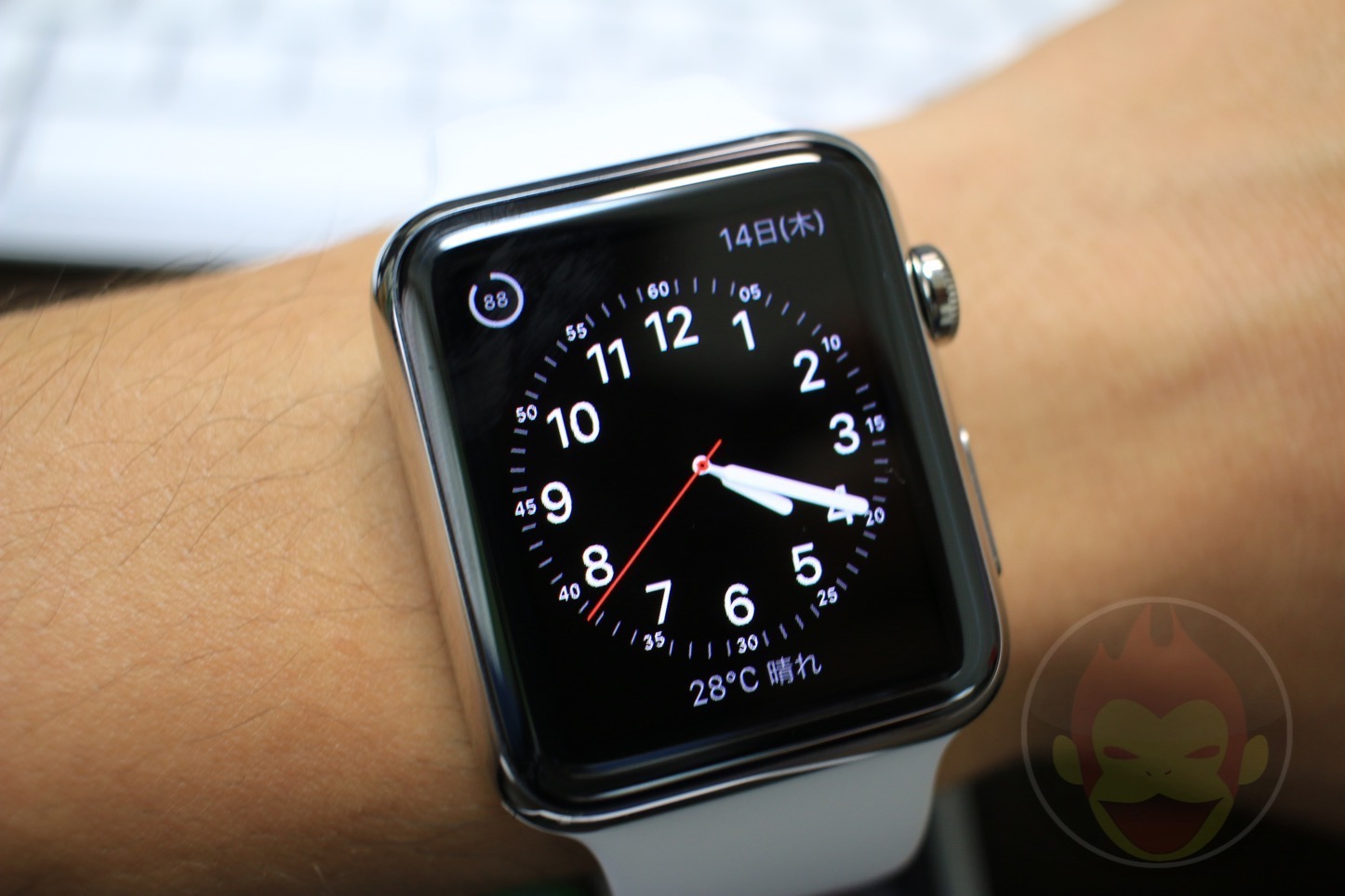 Apple-Watch-Getting-Most-Out-Of-Battery-0007.JPG