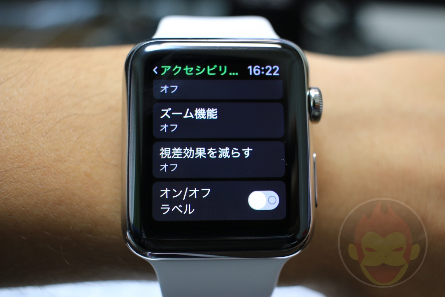 Apple-Watch-Getting-Most-Out-Of-Battery-0010.JPG
