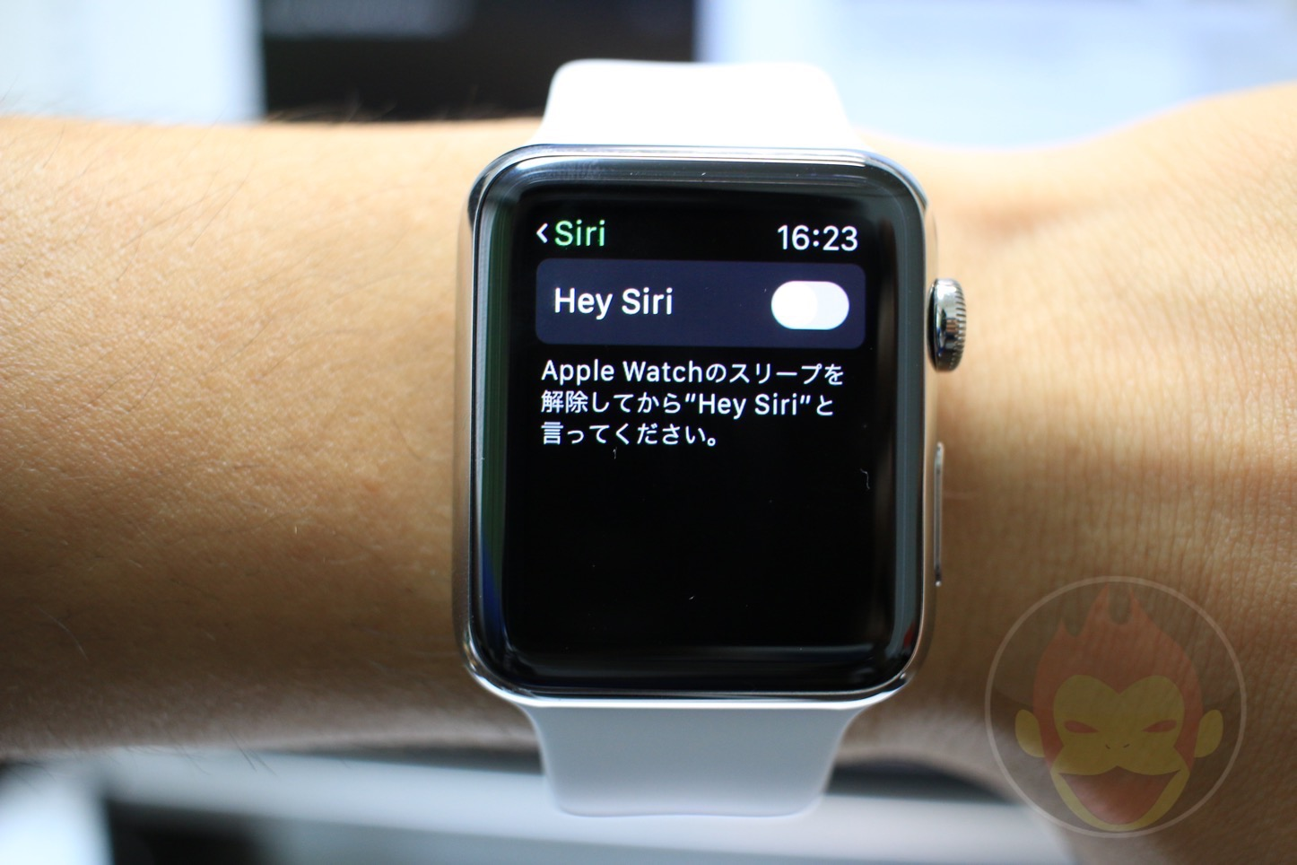 Apple-Watch-Getting-Most-Out-Of-Battery-0013.JPG