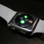 Apple-Watch-Getting-Most-Out-Of-Battery-0036.JPG