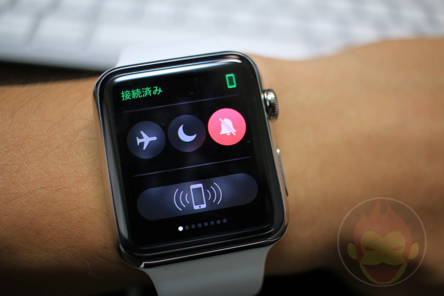 Apple-Watch-Getting-Most-Out-Of-Battery-0046.JPG