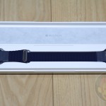 Apple-Watch-Leather-Loop-Band-09.jpg